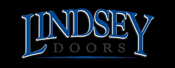 Palm Springs Shaker Cabinet Doors – Lindsey Doors on
