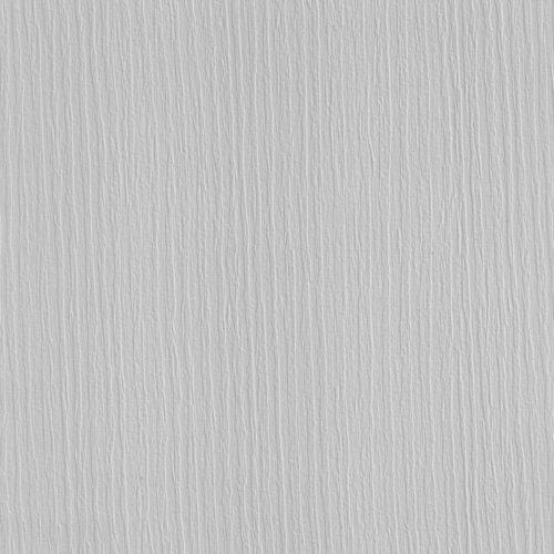 Alto Folkstone Grey Thermofoil