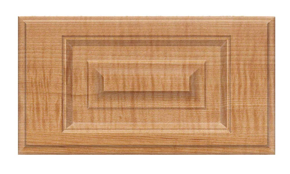 Austin Drawer Fronts
