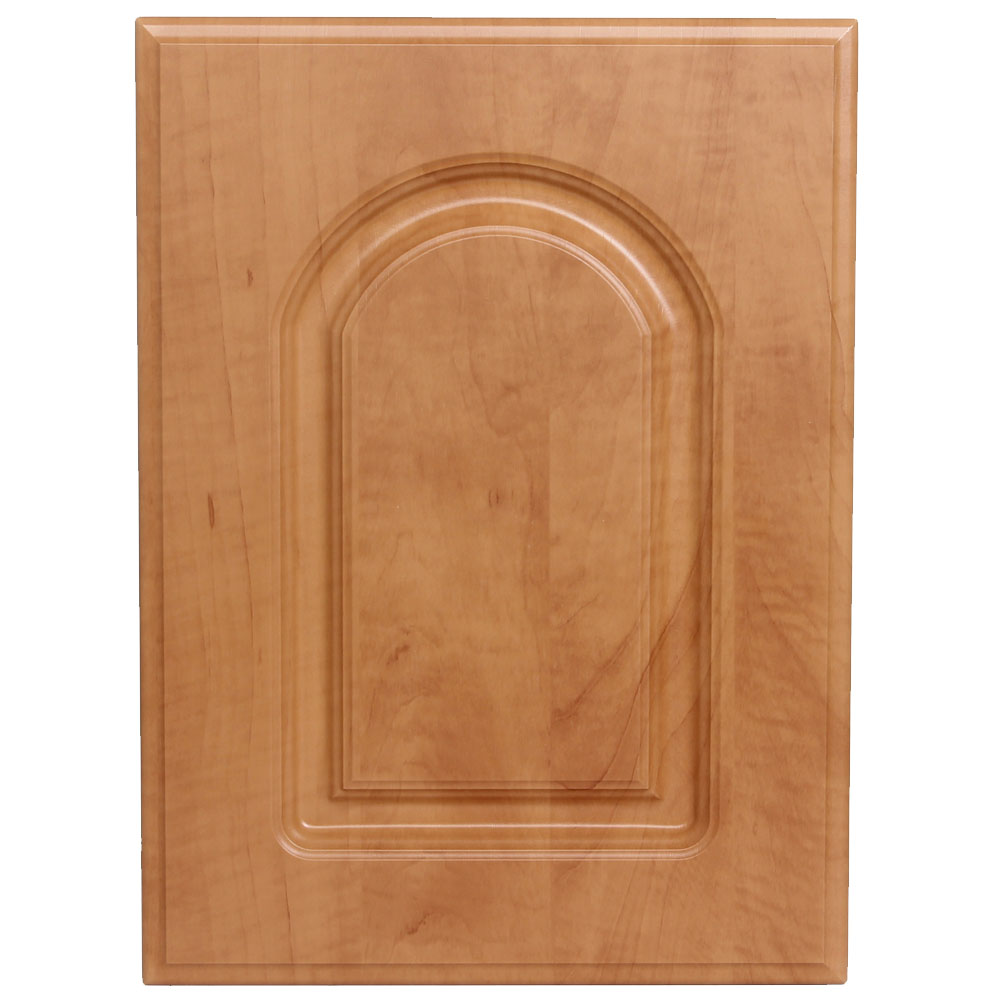 Charlotte_Cabinet_Doors_RTF_RT-02_AR-02_Wild_Apple