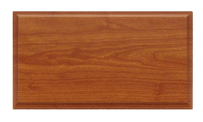 Charlotte Drawer Fronts