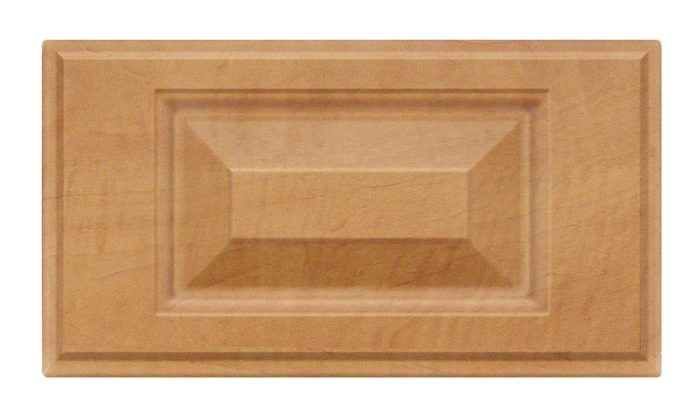 Chicago Drawer Fronts