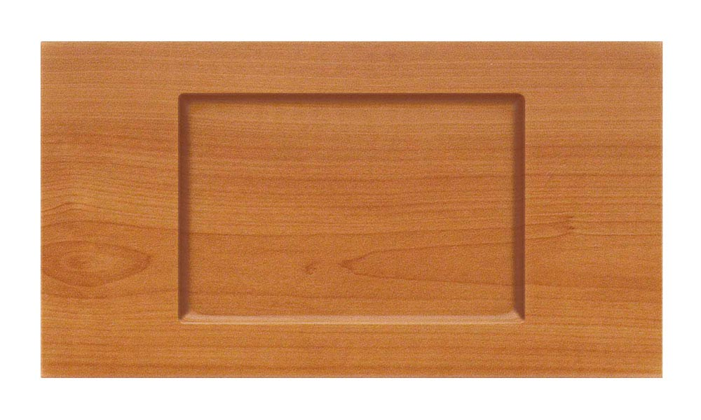 Cleveland Drawer Fronts