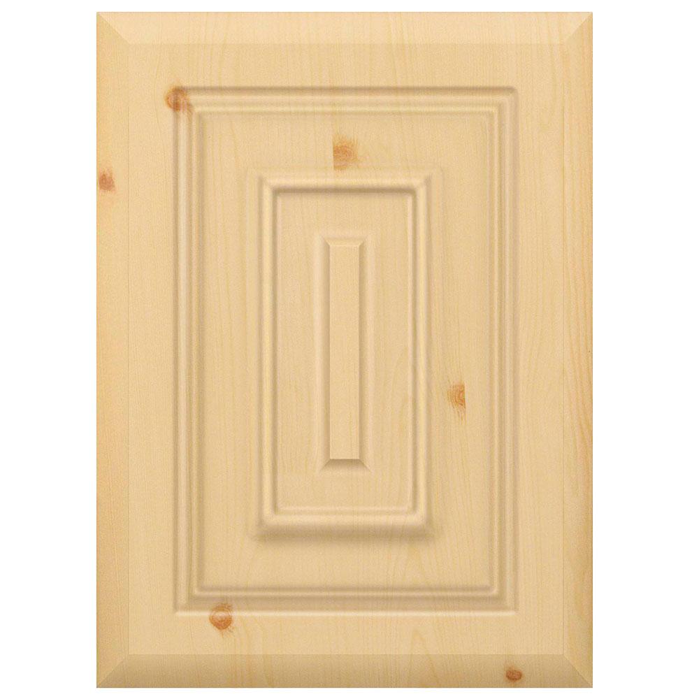 Dallas_Cabinet_Doors_RTF_RT-11_SQ-11_Knotty_Pine