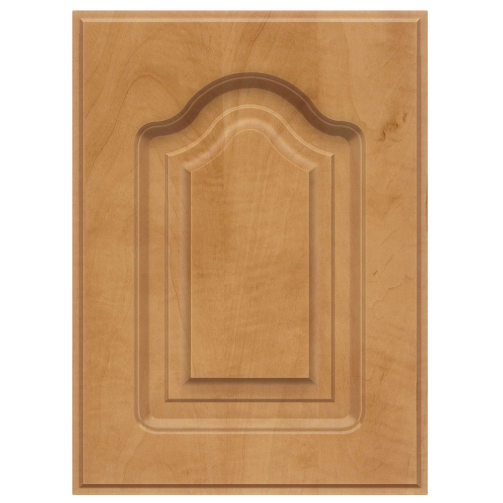 El_Paso_Cabinet_Doors_RTF_RT-43_CT-43_Wild_Apple