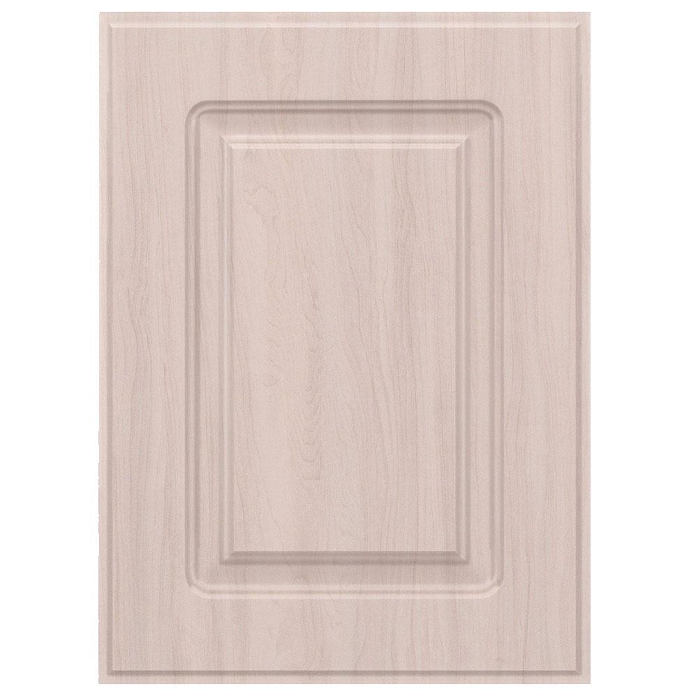 Laguna_Beach_Cabinet_Doors_RTF_RT-09_SQ-09_White_Wash_Maple