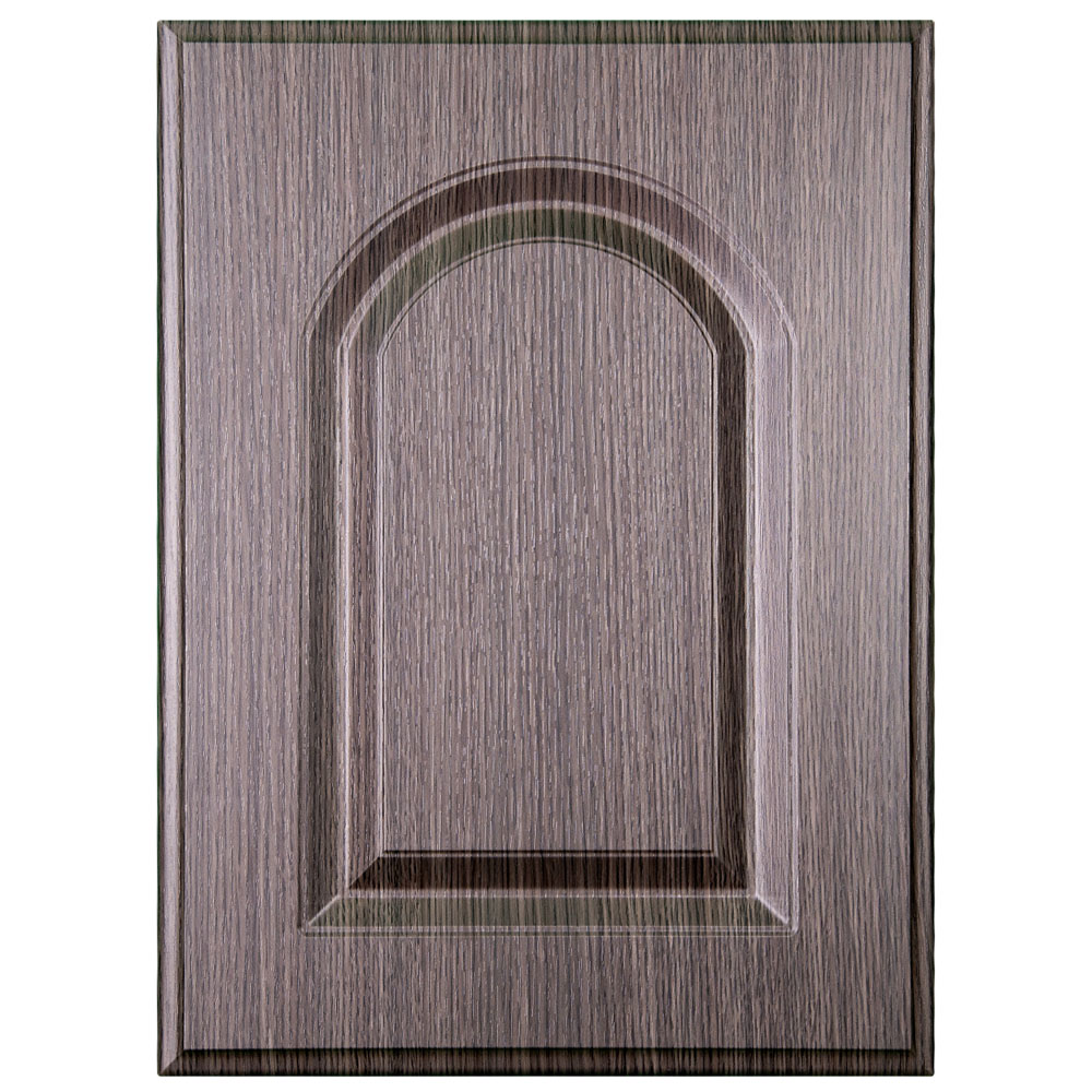 Las_Vegas_Cabinet_Doors_RTF_RT-14_AR-14_High_Milano_Oak