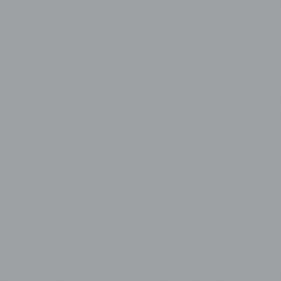 Matte Luxe Fade Thermofoil