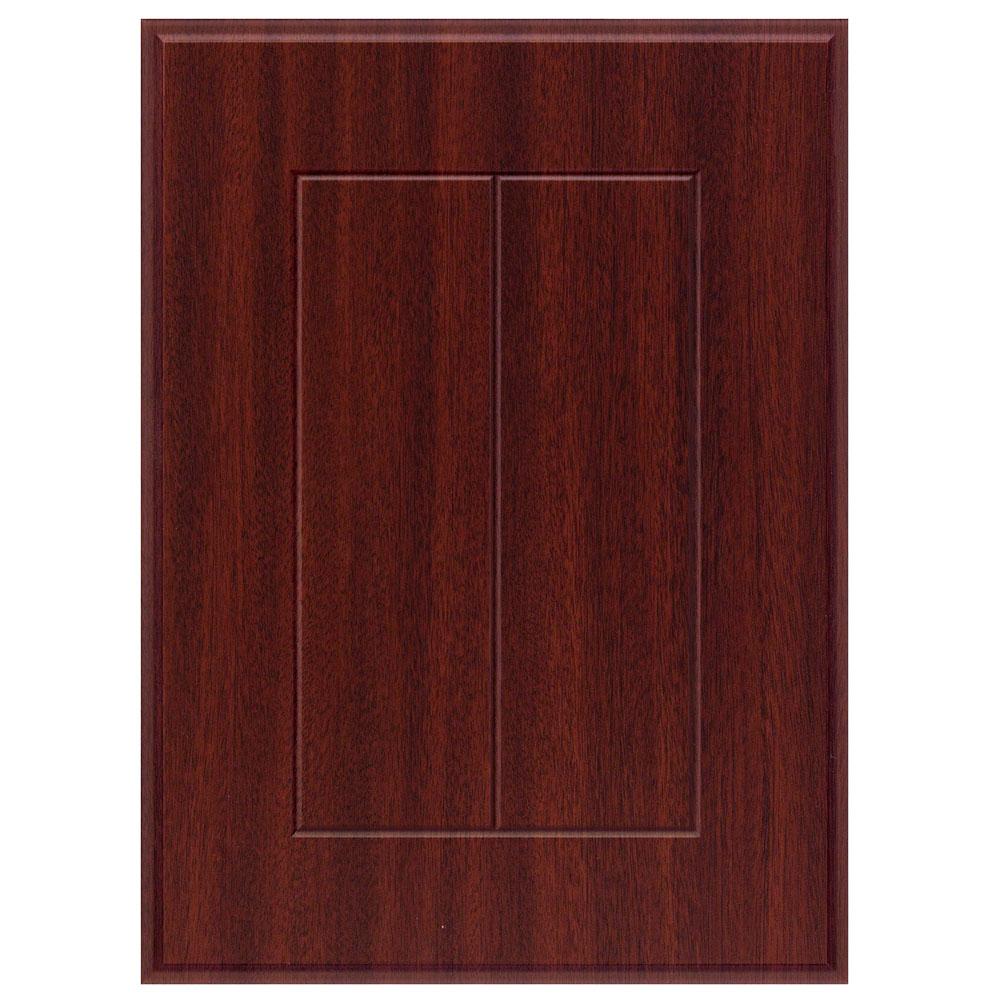 Miami_Cabinet_Doors_RTF_RT-15_SQ-15_Acajou_Mahogany