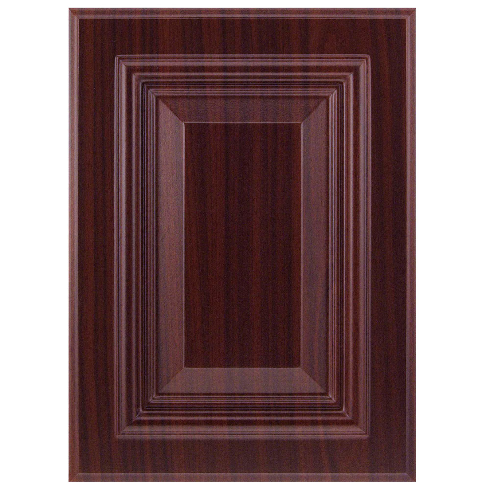 Minneapolis_Cabinet_Doors_RTF_RT-34_SQ-34_African_Walnut