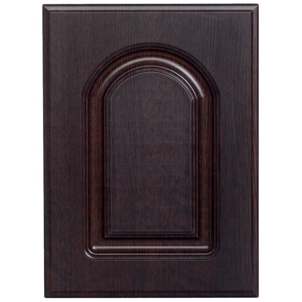 Nashville Cabinet Doors RTF RT-01 CT-01