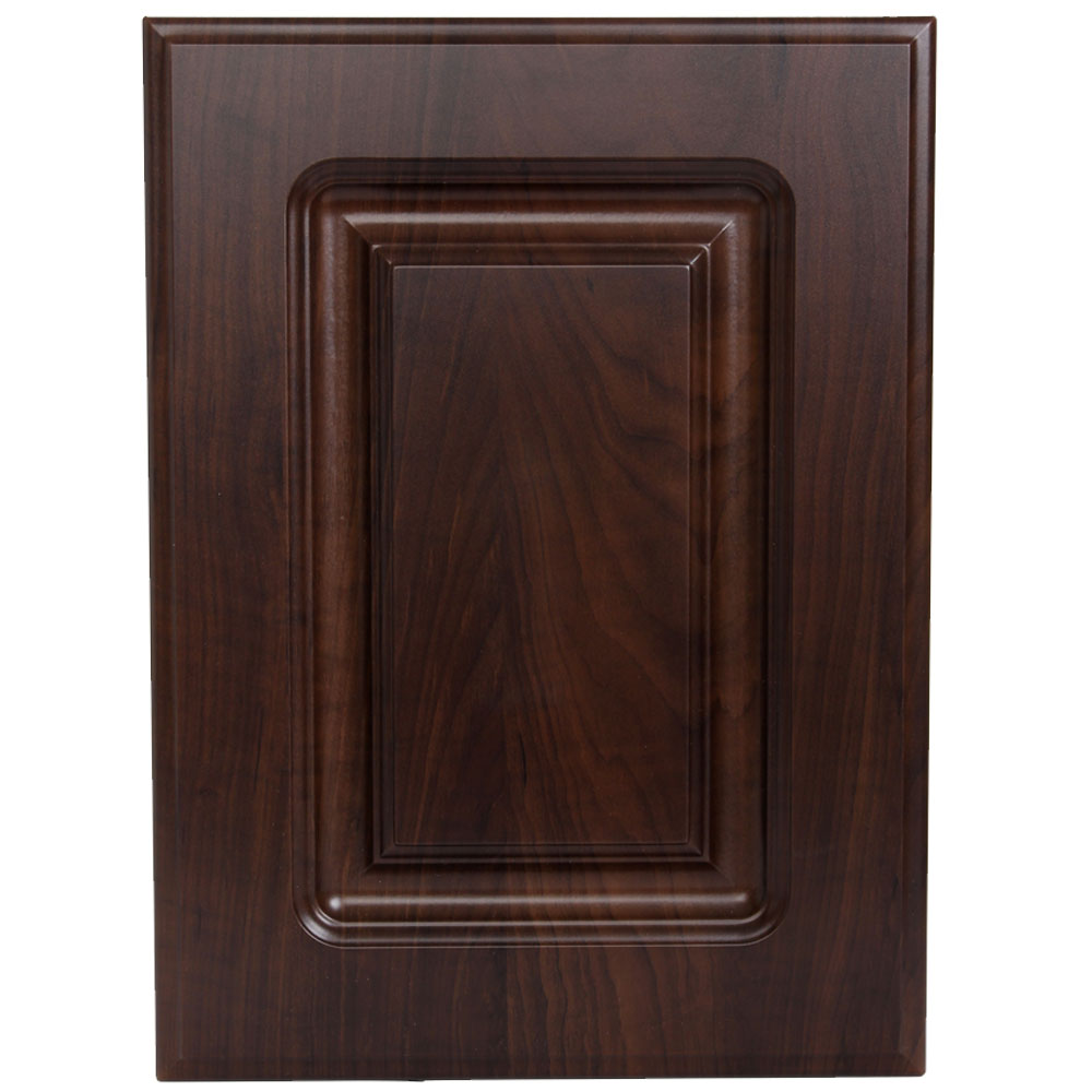 Nashville_Cabinet_Doors_RTF_RT-01_SQ-01_Chocolate_Pear