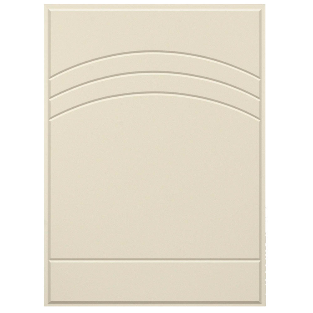 New_Orleans_Cabinet_Doors_RTF_RT-16_SQ-16_Almond