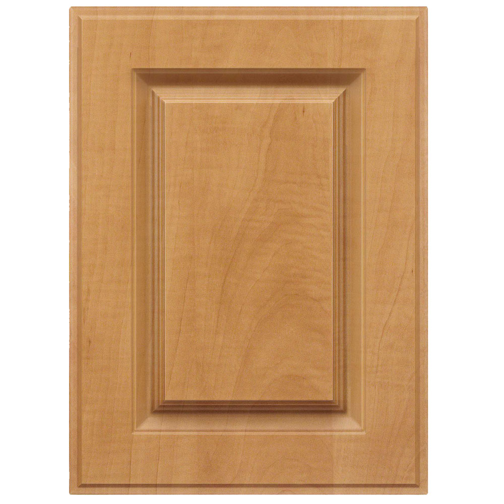 Phoenix Cabinet Doors Lindsey Doors