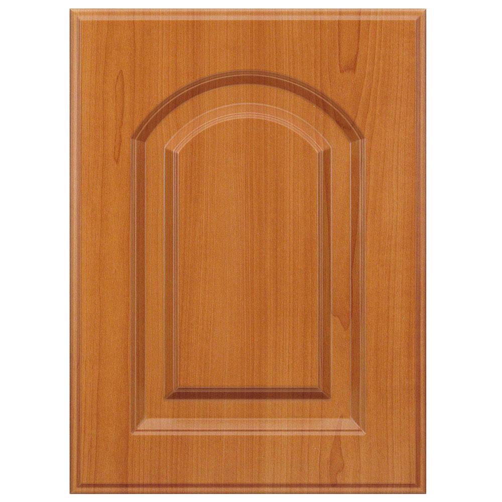 Portland_Cabinet_Doors_RTF_RT-08_AR-08_Pearwood