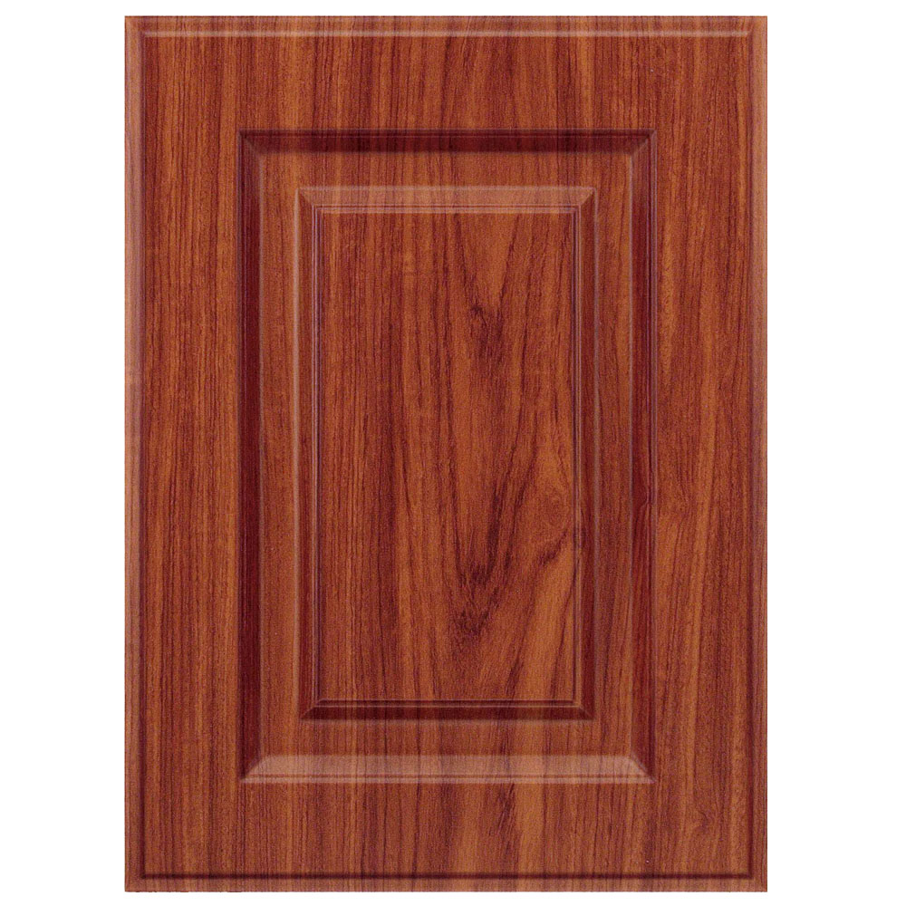 Portland_Cabinet_Doors_RTF_RT-08_SQ-08_Medium_Cherry