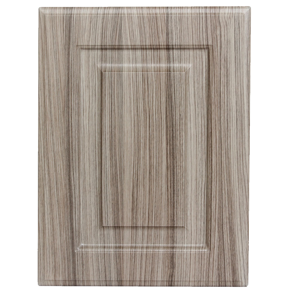 San_Diego_Cabinet_Doors_RTF_RT-04_SQ-04_Hemlocks_Grey