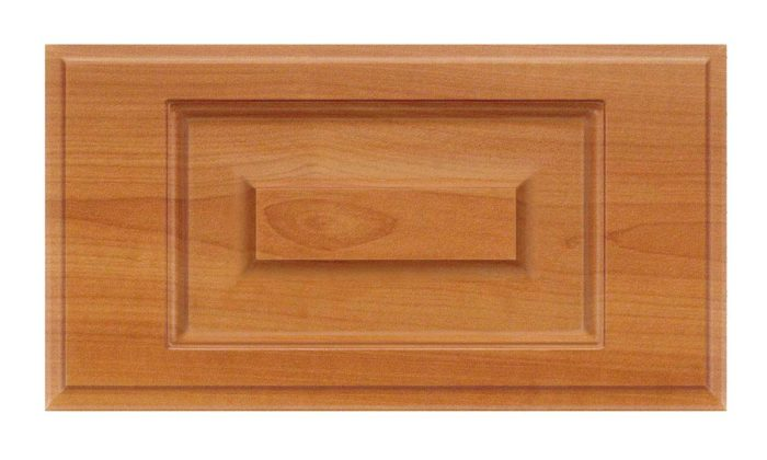 San Diego Drawer Fronts