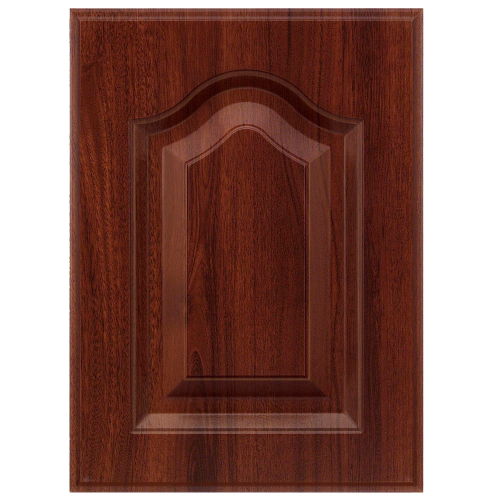 San_Francisco_Cabinet_Doors_RTF_RT-05_CT-05_Windsor_Mahogany