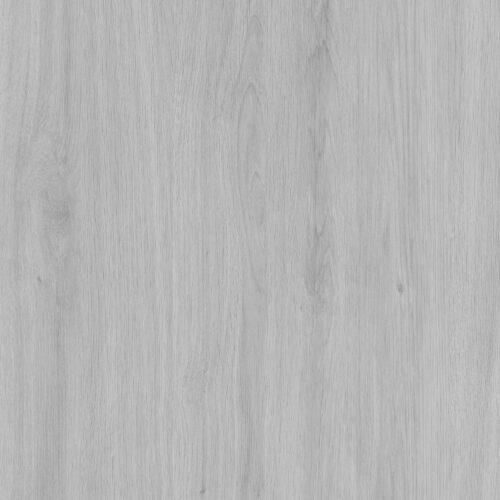 Taction Oak Alabaster
