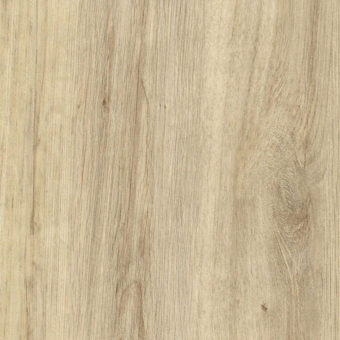 Taction Oak Burlap