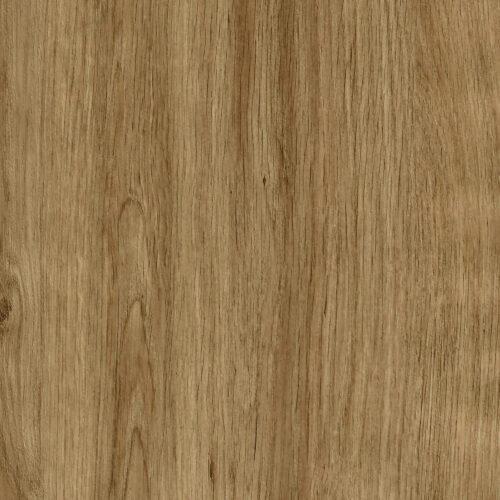Taction Oak Ginger