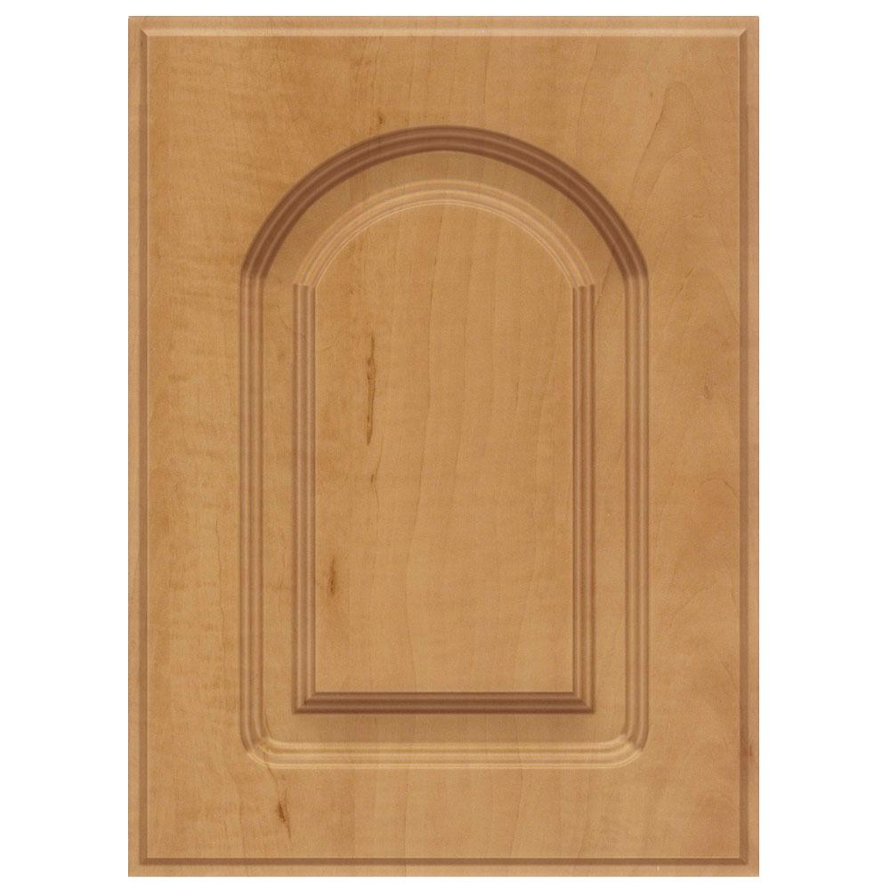 Tulsa_Cabinet_Doors_RTF_RT-06_AR-06_Wild_Apple