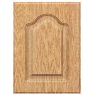 Merveilleux Tulsa Cabinet Doors