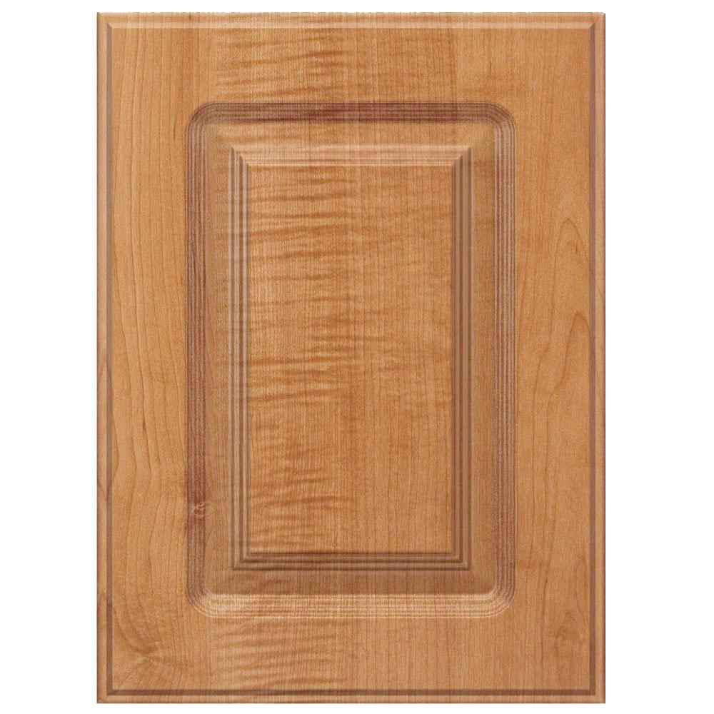 Tulsa_Cabinet_Doors_RTF_RT-06_SQ-06_Backwoods_Sycamore