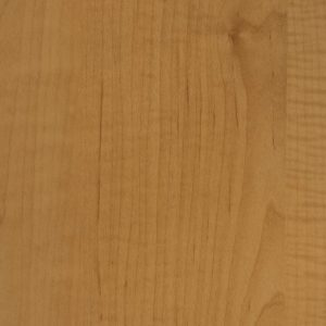 Backwoods Sycamore Thermofoil
