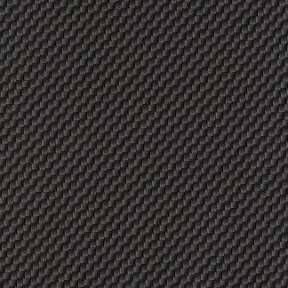 carbon-fiber-thermofoil.jpg