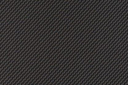 Carbon Fiber Thermofoil