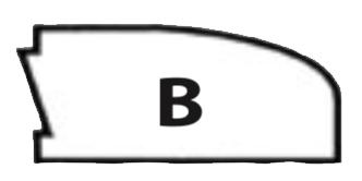 edge-profiles-b.jpg