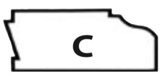 Edge Profile C
