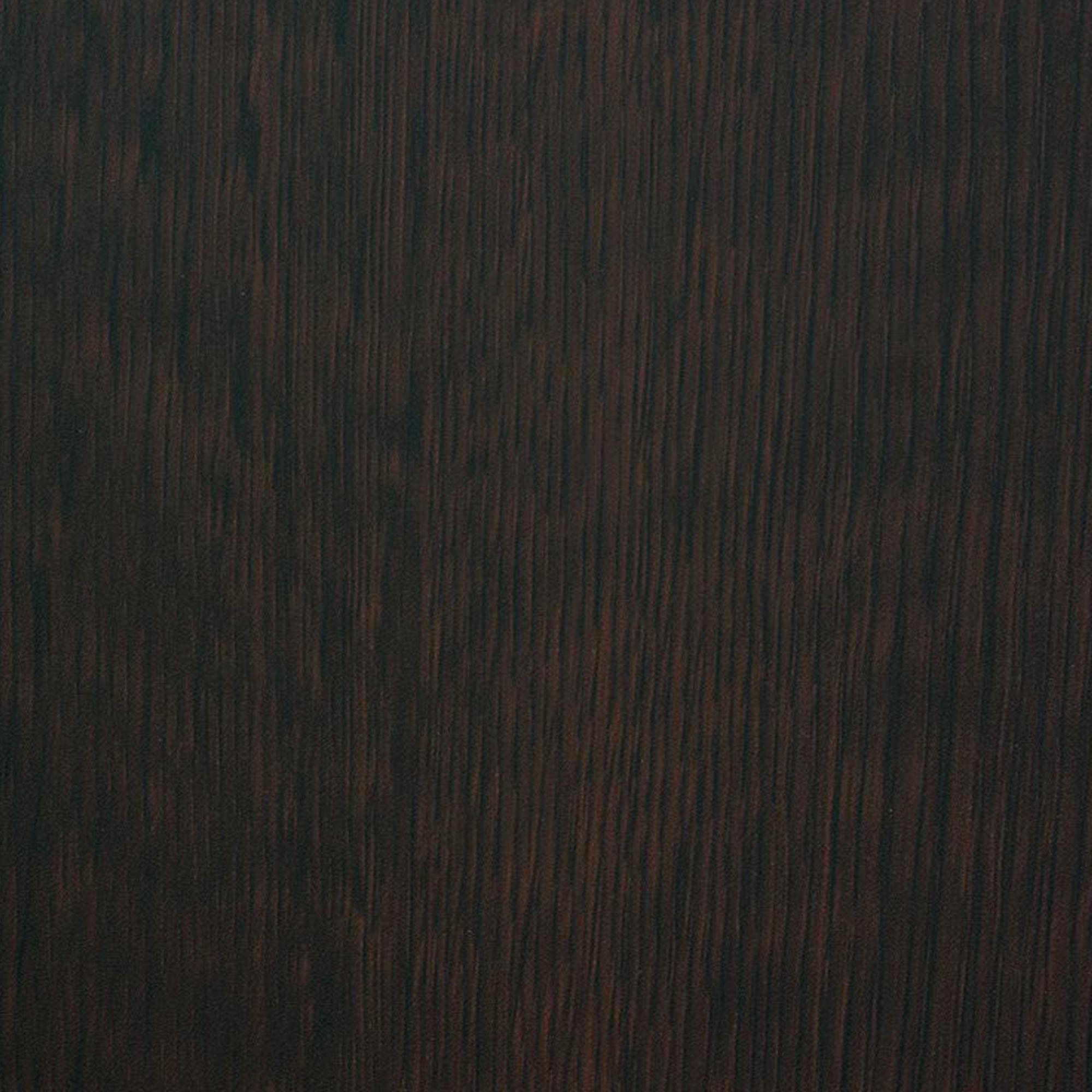 Espresso Oak Thermofoil