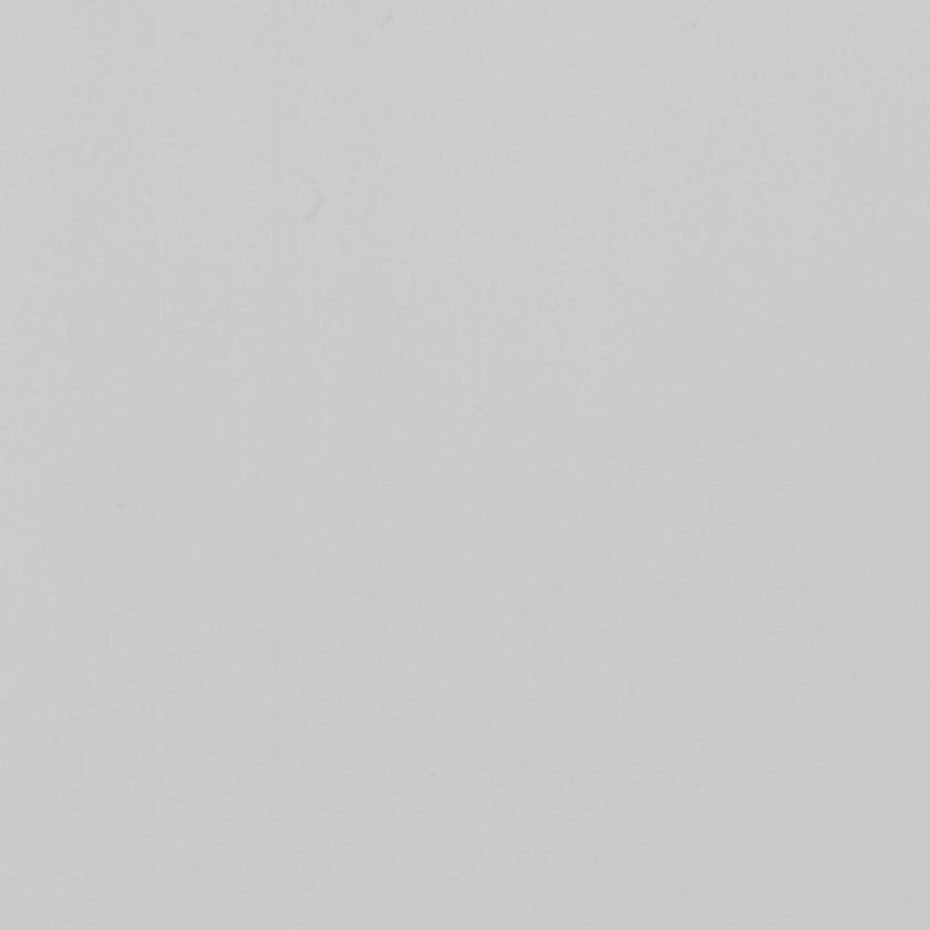 Fashion Grey Thermofoil