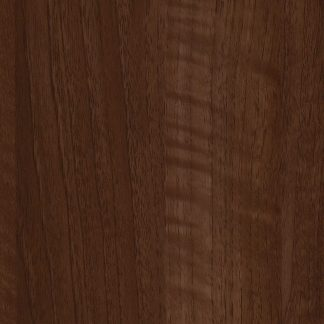 high-gloss-sienna-walnut-thermofoil