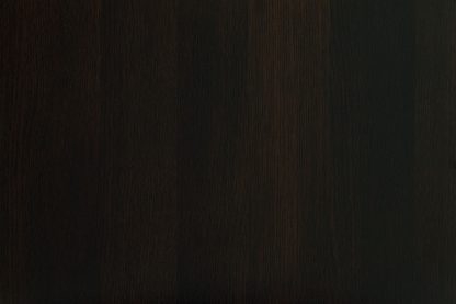 Italian Wenge Thermofoil
