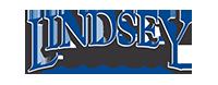 Lindsey Doors Logo