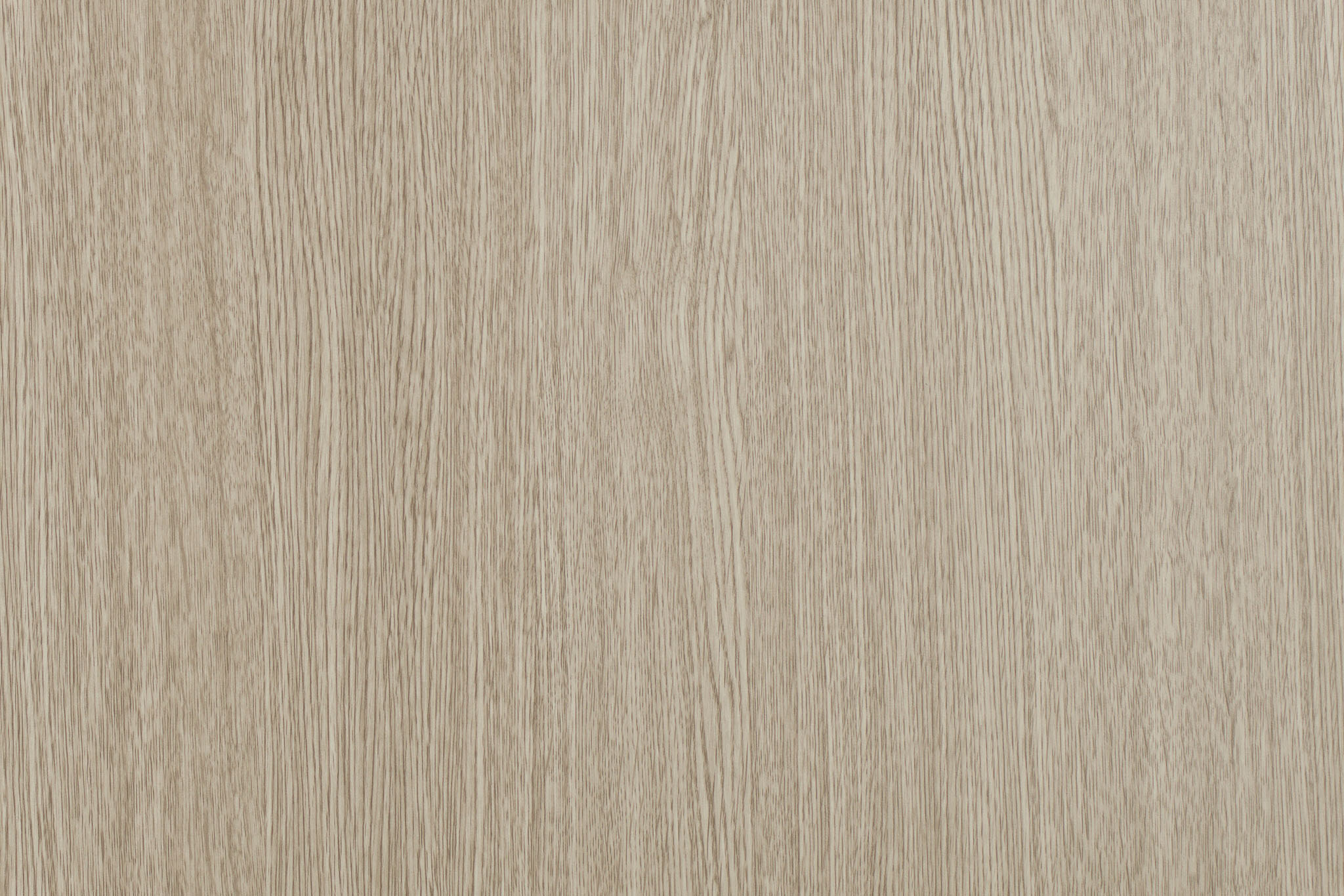 Milltown Oak Thermofoil