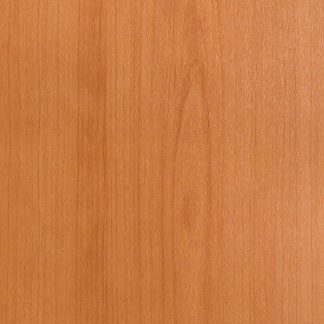 pearwood-thermofoil.jpg