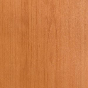 Pearwood Thermofoil