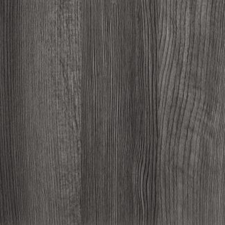Pewter Pine Thermofoil