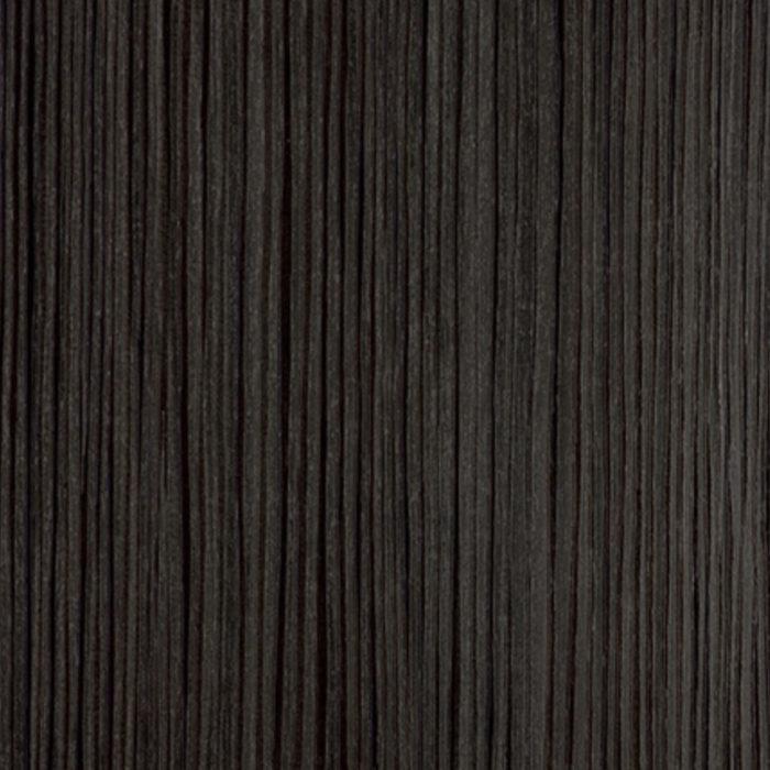 Portuna Grey Thermofoil