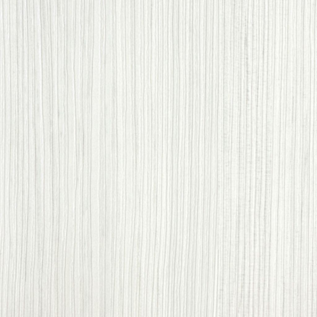 Portuna White Thermofoil