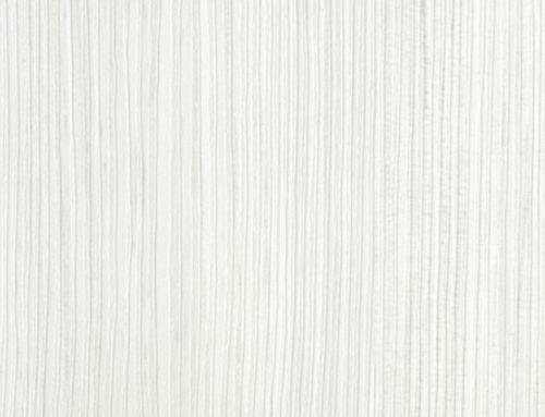Portuna White