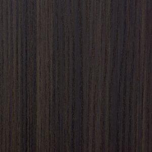 Tafisa Dark Chocolate Thermofoil