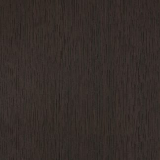 wenge-thermofoil.jpg