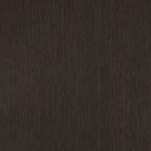Wenge Thermofoil